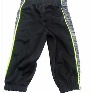 Body Glove Pants